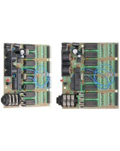 Doepfer CTM64 MIDI Out KIT