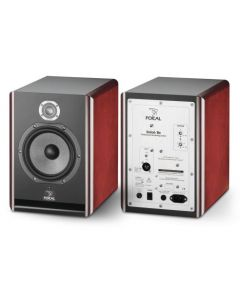 Focal - Solo 6 Be