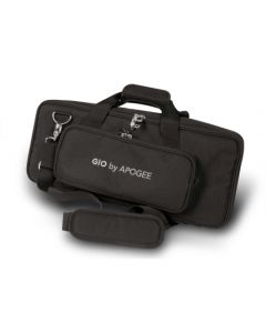 Apogee Gio Carry Case