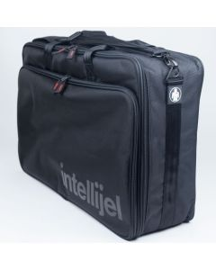 Intellijel designs - 4U x 104HP GIG BAG