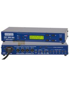 Kenton Pro 2000 MKII
