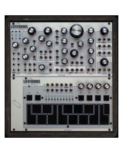 Pittsburgh Modular - Lifeforms System 201