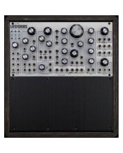 Pittsburgh Modular - Lifeforms System 101