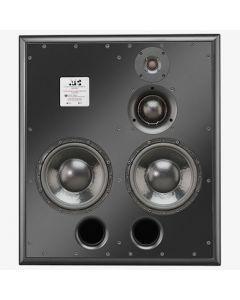 ATC SCM110ASL Pro Studio Monitor