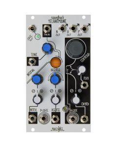 Make Noise - Telharmonic