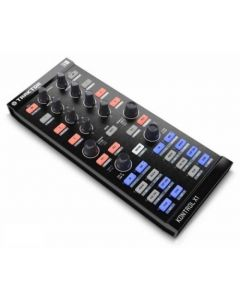 Native Instruments - TRAKTOR Kontrol X1