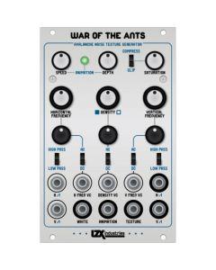 LZX Industries - War of the Ants