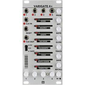 Malekko - Varigate 4+