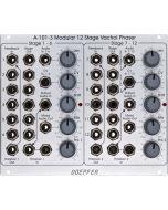 Doepfer A-101-3 Vactrol Modular Phaser
