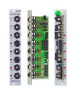Doepfer A-160-1 Clock/Trigger Divider