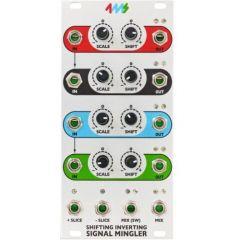 4ms Pedals - Shifting Inverting Signal Mingler