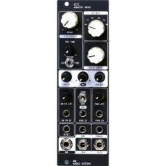 ADDAC - 701 Rev2