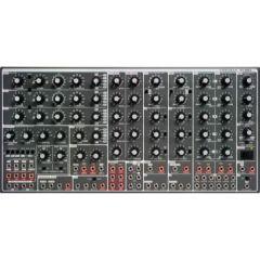 Cwejman S1 Mk2 Analog Synth Grey