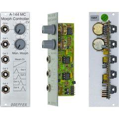 Doepfer A-144 Morphing Controller