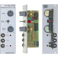 Doepfer A-146 Low Frequency Oscillator 2