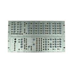 Doepfer A-100 Basis System 2