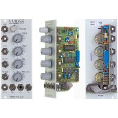 Doepfer A-110 Standard VCO