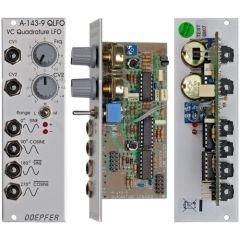 Doepfer A-143-9 VC Quadrature LFO/VCO
