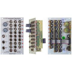 Doepfer A-152 Volt.Addr.T and H/Switch