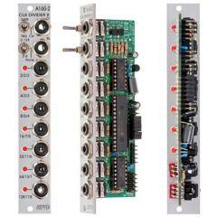 Doepfer A-160-2 Clock/Trigger Divider II