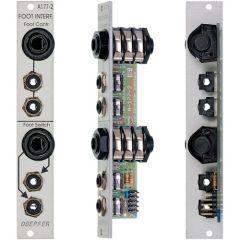 Doepfer A-177-2 External Foot Controller II