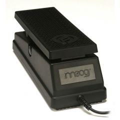 Moog - Moogerfooger EP-2 Expression Pedal