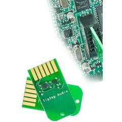 Tiptop Audio - Blank ZDSP Cartridge