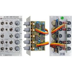 Doepfer A-188-1 WITHOUT BBD circuit