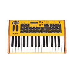 DSI - Mopho Keyboard