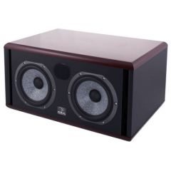 Focal - Twin6 Be