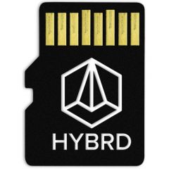 Tiptop Audio - HYBRD