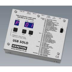 Kenton USB SOLO Converter