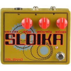 Malekko - SLOIKA