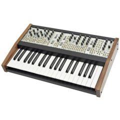 WMD - SSF - Monolith Keyboard