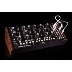 Moog - Mother 32