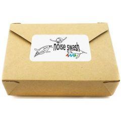 4ms Pedals - Euro Swash kit