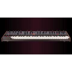 Dave Smith Instruments - OB-6
