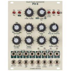 Cwejman PH-8
