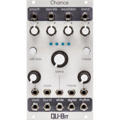 Qu-Bit Electronix - Chance