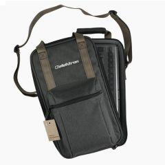 Elektron - Carry Bag ECC3