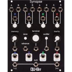 Qu-Bit Electronix - Synapse