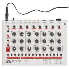 MFB - Tanzbar Lite