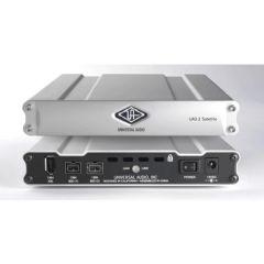 Universal Audio - UAD-2 Satellite DUO Core