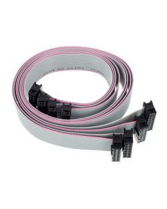 Doepfer cable set for  MTC64