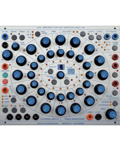 Buchla - 250e Arbitrary Function Generator