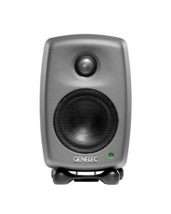 Genelec  8010A Studio Monitor