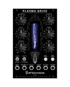 Erica Synths - Plasma Drive
