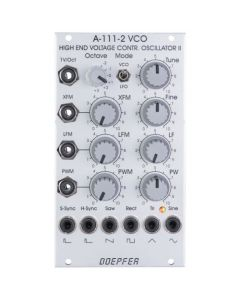 Doepfer A-111-2 High-End VCO II