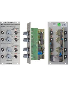 Doepfer A-149-1 Quantized/Stored Rnd Voltages