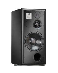 ATC SCM100ASL Pro Studio Monitor